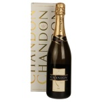 Chandon