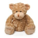 Large Brown Teddy (approx.38cm)